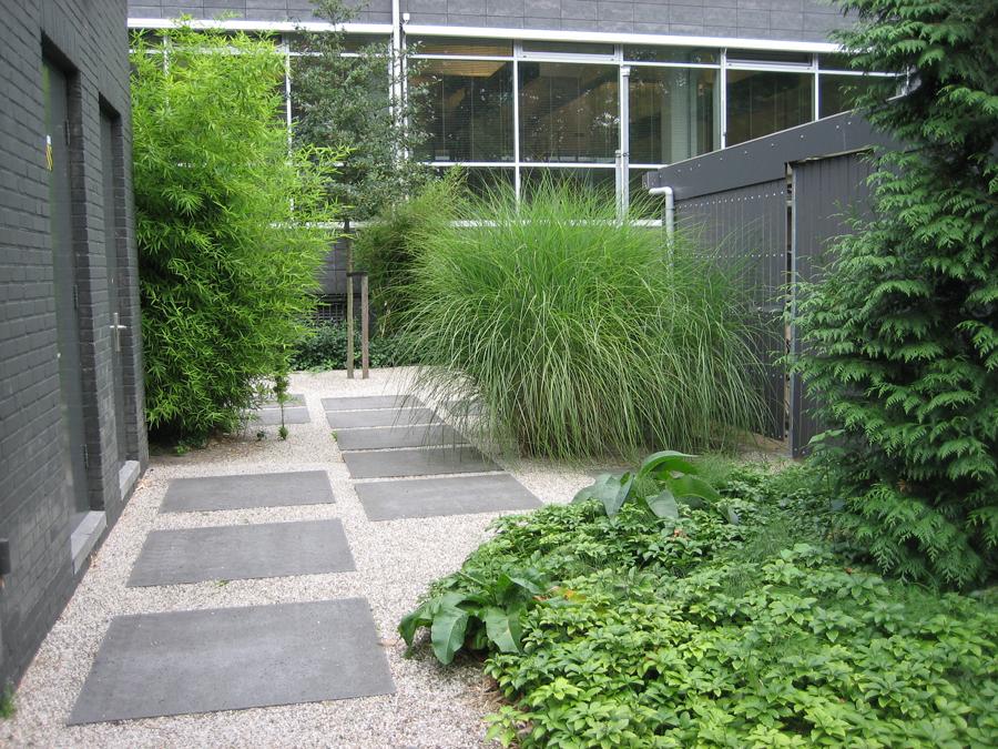 11-kleine-kijktuin-kantoor-amsterdam
