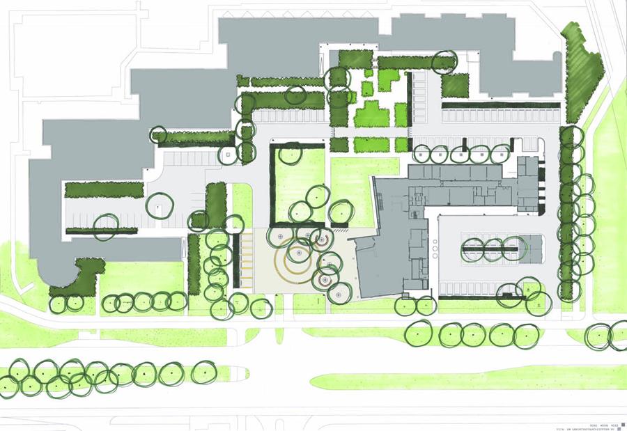 20-ontwerp-holdert-woonzorgcentrum-emmen