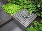 16-opberg-ruimte-tuin-amstelveen