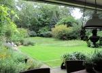 2-particuliere-tuin-baarn
