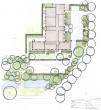 23-ontwerp-tuin-aloysius-appartementencomplex-den-haag