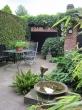 4-kleine-achtertuin-laren