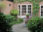 5-kleine-achtertuin-laren