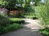 12-particuliere-tuin-maarssen