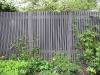 15-latwerk-schutting-erfgrens-tuin-amstelveen