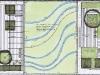 26-ontwerp-drie-omsloten-dakterrassen-kantoor-rotterdam