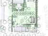 3-ontwerp-diaconie-amstelhoven-amsterdam