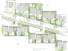 ontwerp-principe-woonwijk-kigali