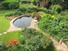 tuin-london-voorjaar-3290