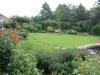tuin-london-voorjaar-3294