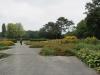 zuiderpark-3530