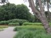 zuiderpark-3545