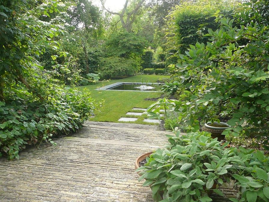 tuin-broek-in-waterland